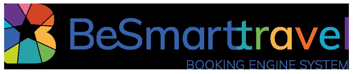 Be Smart Travel